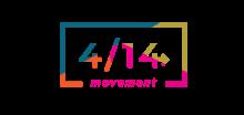 414 Movement
