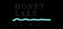 Honey Lake Clinic