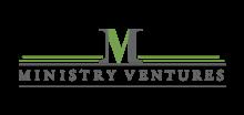Ministry Ventures